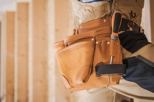 construction toolbelt