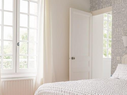 new window and door installations